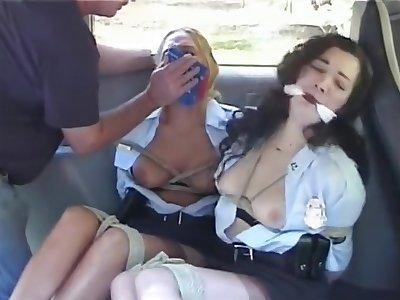 Sexy Bdsm Unshaded S M Fetish Sex