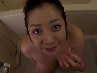 Chunky Tits Cream Pie Life Minako Komukai